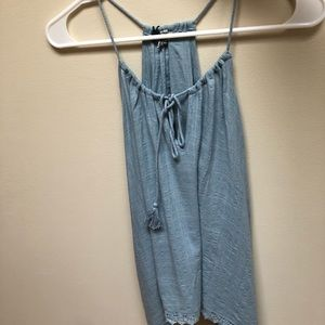 Cotton On Swing Tank Top